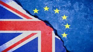 Przed drugą fazą rozmów w sprawie Brexitu