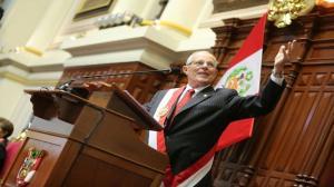 Prezydent Peru przyjedzie do Poznania? Jest zaproszenie