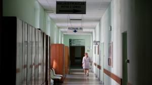 Zmodernizują szpital dzięki dotacji