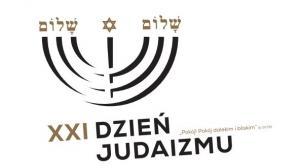 W Poznaniu XXI Dzień Judaizmu