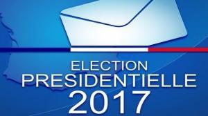 Wybory we Francji - ostatnia prosta