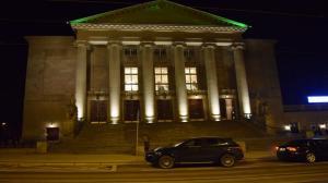 Teatr Wielki chce Twoich zdjęć!