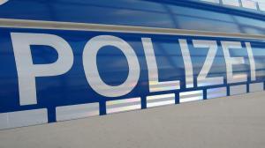 Polskie śledztwo ws. zamachu w Dortmundzie