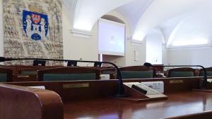 Poznań ma budżet na 2017 rok