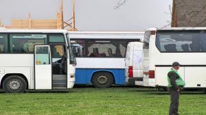 Koniec darmowych autobusów w Koninie