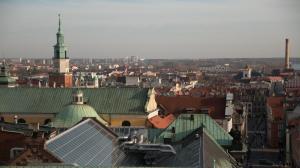 Poznań gotowy na zmianę przepisów dotyczących alkoholu