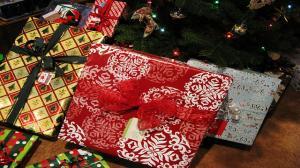 Czas ucieka - do Wigilii 9 dni. Ile wydamy w tym roku na Boże Narodzenie?