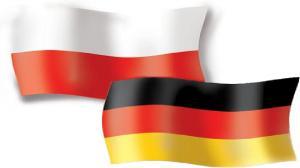 Polska-Niemcy - trudne sąsiedztwo?