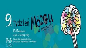 Tydzień mózgu w Poznaniu