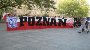 Marsz rotmistrza Witolda Pileckiego!