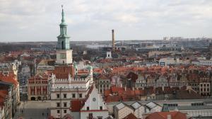 Zachowajmy polskie dziedzictwo kulturowe