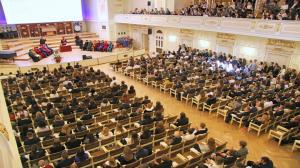 Wyzwania dla uczelni przed nowym rokiem akademickim
