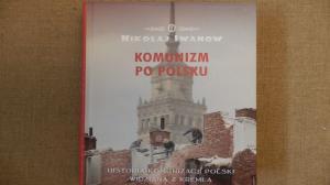 Historia zdrady widziana z Moskwy
