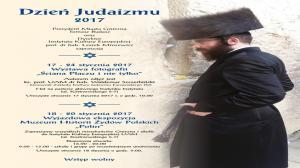 Dni Judaizmu w Gnieźnie