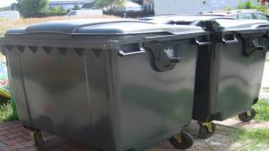 Czy będziemy lepiej segregować śmieci?
