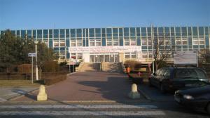Będzie remont szpitala w Lesznie