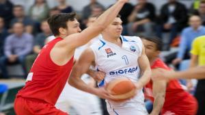 Koszykarsko-siatkarska środa