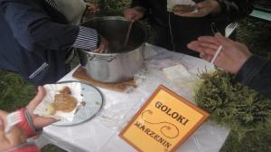 Kulinarne wariacje z ziemniaka