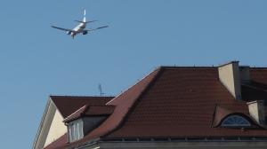 Czy wciąż będziemy latać do Barcelony?