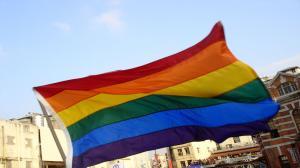 Australijska debata o małżeństwach jednopłciowych