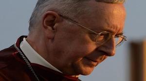 Nagroda dla arcybiskupa