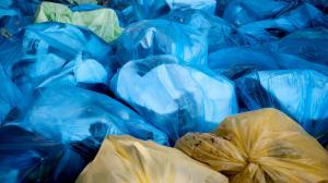 Obcokrajowcy nie płacą za śmieci?
