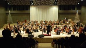Wyjątkowy koncert Filharmonii Kaliskiej
