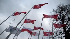Jak wspominamy Powstanie Wielkopolskie?