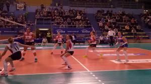 Sportowy weekend w Wielkopolsce (4-5 marca)