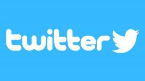 Kolejorz według Twittera