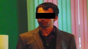Kajetan P. odpowie za brutalne zabójstwo