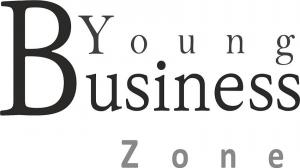 "PROJEKT ""YOUNG BUSINESS ZONE"""