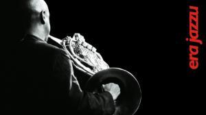 Zmiany na Festiwalu Era Jazzu
