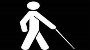 Poradnik pomoże postępować z niepełnosprawnymi