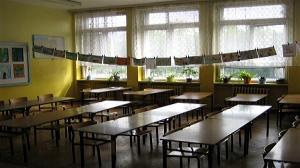 Gimnazjum nr 2 w Środzie - do likwidacji