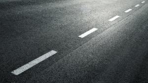 Opóźnienia w budowie ważnej drogi. Czy powstanie w tym roku?