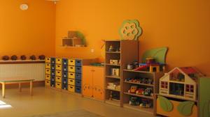 Prywatne przedszkola w Pile?