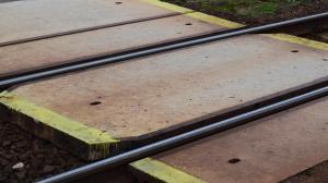 Przetargi na modernizację dwóch linii kolejowych