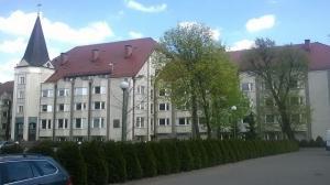 Archidiecezja Poznańska chce odszkodowania
