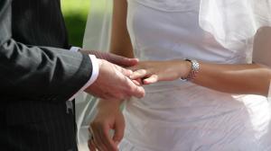 Ślub po pijanemu. Wójt uniknie kary