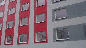 Mieszkania dla seniorów w akademiku!