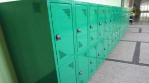 Wojna o szkołę w Grodzisku Wlkp.