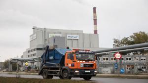 NIK chwali Poznań za spalarnię, krytykuje za GOAP