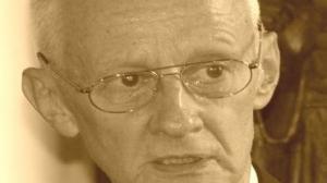 Zmarł prof. Lech Trzeciakowski