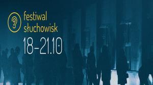 Słuchowiska radiowe zabrzmią w różnych miejscach Poznania