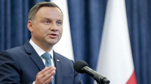 Wielkopolskie komentarze po prezydenckim wecie