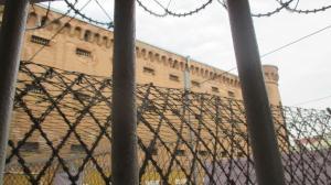 Coraz więcej więźniów pracuje