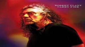 Robert Plant znalazł swoje miejsce w post