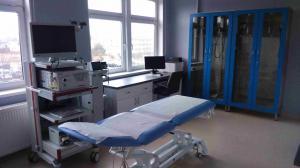 Ważna inwestycja leszczyńskiego szpitala