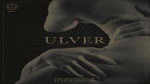 Ulver, The Assassination of Julius Caesar - recenzja